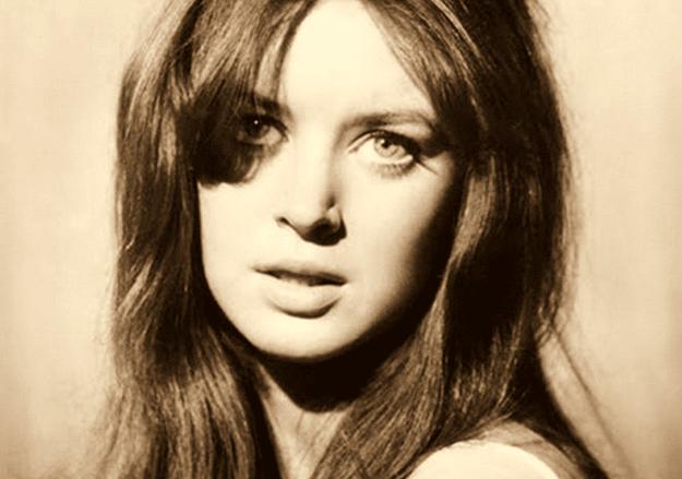 Jill Banner American  Film Actress