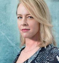 Amy Hargreaves Actress in Film, Television, Video Games and Theater