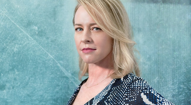 Amy Hargreaves American Actress in Film, Television, Video Games and Theater