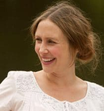 Vera Farmiga Actress, Director, Producer