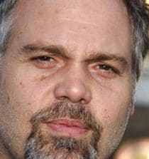 Vincent D'Onofrio Actor, Producer, Director, Singer