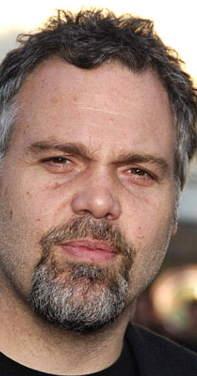 Vincent D'Onofrio American Actor, Producer, Director, Singer