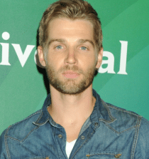 Mike Vogel Actor and Former Model