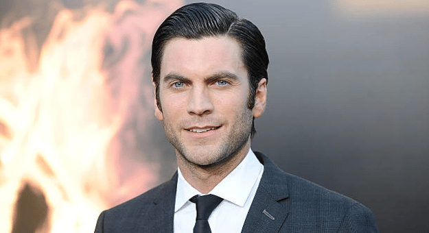 Wes Bentley Height, Bio, Net worth, Wife, Family, Facts