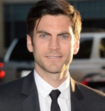 Wes Bentley Actor, Producer