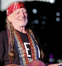 Willie Nelson Movies Actor, Film producer, Singer-songwriter