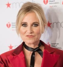 Maureen McCormick Actress, Singer and Author