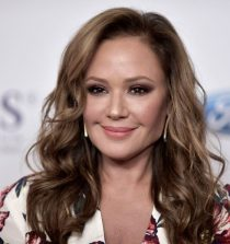 Leah Remini Actress, Author, Former Scientologist and Scientology Critic