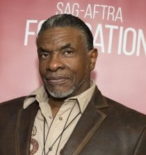 Keith David Actor, Voice actor and Singer
