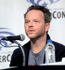 Noah Hawley TV Writer, Producer, Screenwriter and Bestselling Author