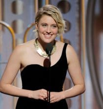 Greta Gerwig Actress, Screenwriter and Film Director