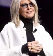 Diane Keaton Actress, Director, Producer, Photographer, Real Estate Developer, Author and Singer