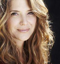 A.J. Langer Actress