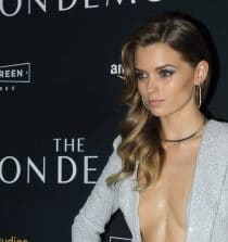 Abbey Lee Kershaw Model, Actress and Musician