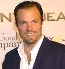 Adam Baldwin Actor