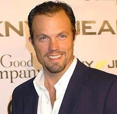 Adam Baldwin American Actor