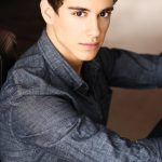 Adam Dimarco American Actor