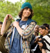 Adam G. Sevani Actor, Dancer