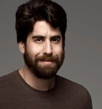 Adam Goldberg Actor, Director, Producer and Musician