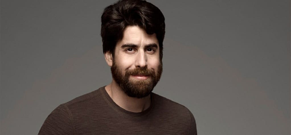 Adam Goldberg American Actor, Director, Producer and Musician