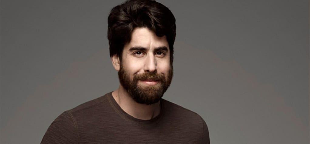 Adam Goldberg spouse