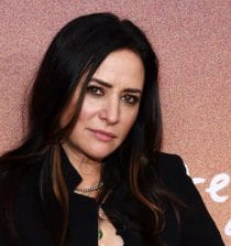 Pamela Adlon Actress, Voice actress, Screenwriter, Producer and Director