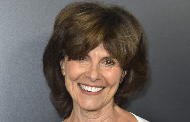 Adrienne Barbeau Height, Weight, Body Measurements, Biography