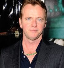 Aidan Quinn Actor, Director, Producer