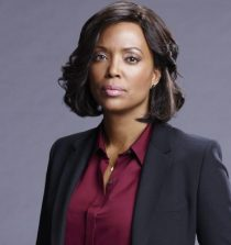 Aisha Tyler Actress, Comedian, Writer, Producer, Director