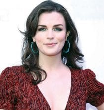 Aisling Bea Actress, Comedian, Writer