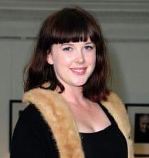Alexandra Roach Actress