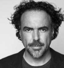 Alejandro G. Iñárritu Director, Producer, Screenwriter