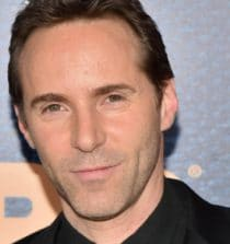 Alessandro Nivola Actor, Producer