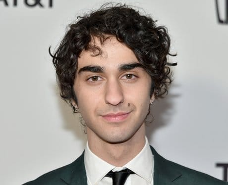 Alex Wolff American Actor, Director, Writer, Musician