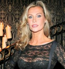 Alison Doody Actress, Model