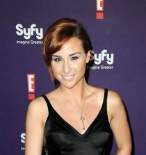 Allison Scagliotti Actress, Musician, Director