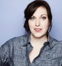 Allison Tolman Actress