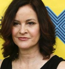 Ally Sheedy Actress, Author