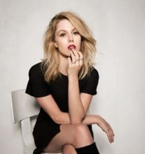 Alona Tal Singer and Actress