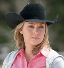 Amber Marshall Actress, Singer
