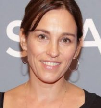 Amy Jo Johnson Actress, Filmmaker, Singer, Songwriter, Director