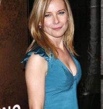 Amy Ryan Actress