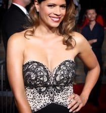 Andrea Navedo Actress, Singer