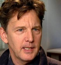 Andrew McCarthy Actor, Travel Writer, Television Director
