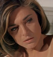 Anne Bancroft Actress, Director, Screenwriter, Singer
