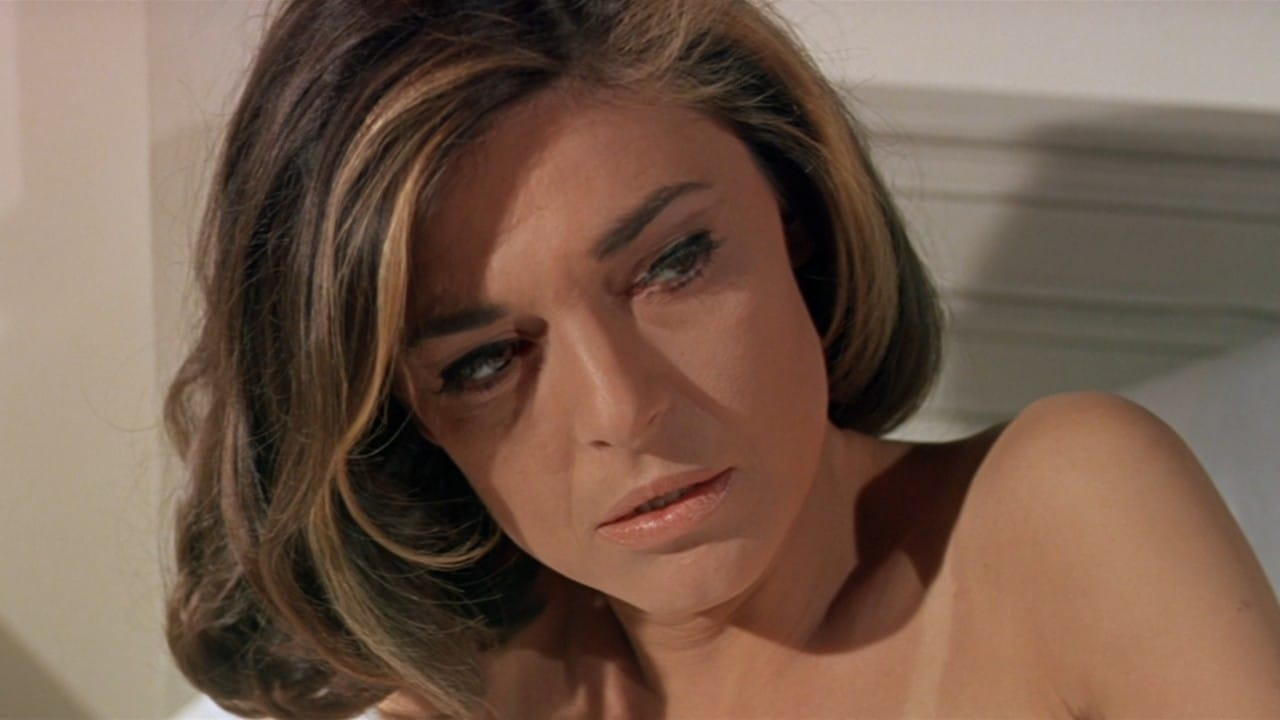 Anne Bancroft American Actress, Director, Screenwriter, Singer