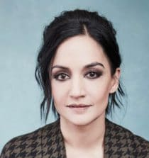 Archie Panjabi Actress, Voice Actress