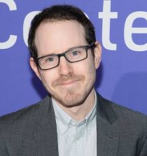 Ari Aster Director, Screenwriter