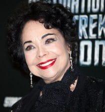 Arlene Martel Actress