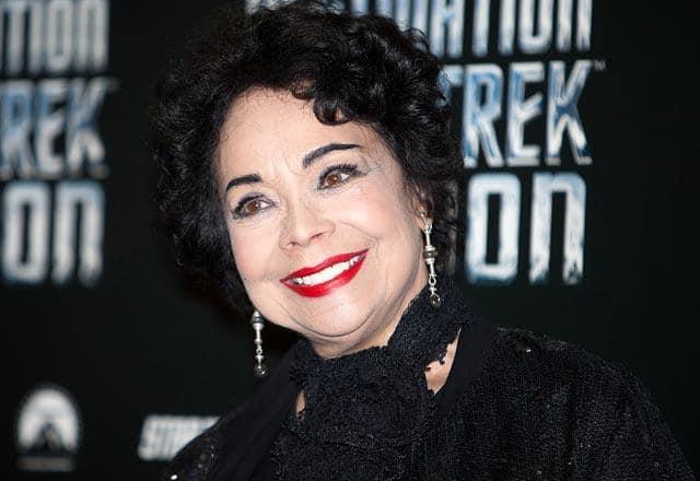 Arlene Martel American Actress